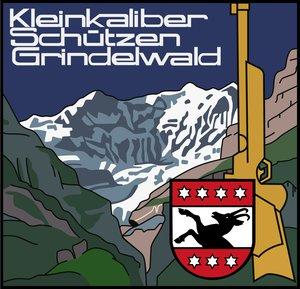 Kleinkaliber Schützen Grindelwald