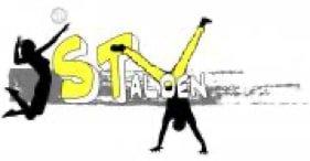 STV Stalden