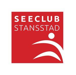 Seeclub Stansstad