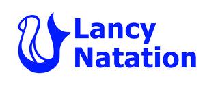 Lancy-Natation