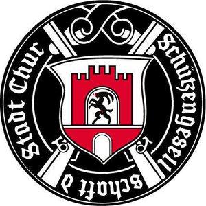 Schützengesellschaft der Stadt Chur