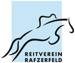 Reitverein Rafzerfeld