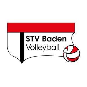 STV Baden Volleyball