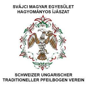 Schweizer Ungarischer Trad. Bogenschützen Verein