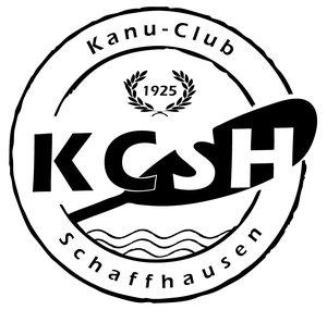 Kanu-Club Schaffhausen