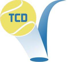 Tennisclub Dietikon