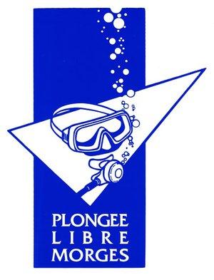 Plongée Libre Morges