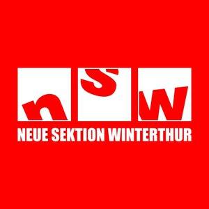 TV Neue Sektion Winterthur