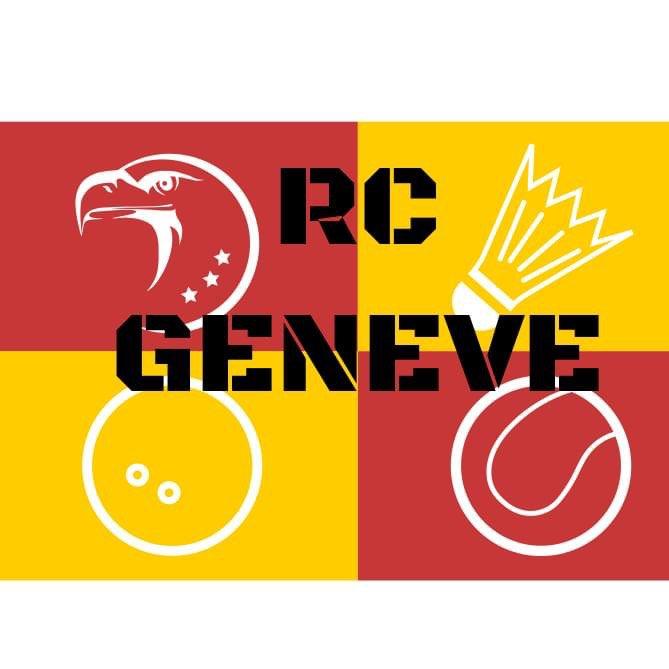 Racketlon Club Genève