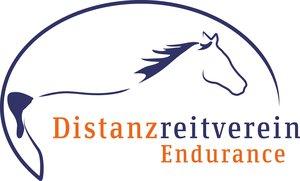 Distanzreitverein Endurance DvE