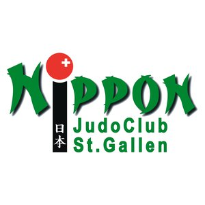 Judo Club Nippon St.Gallen