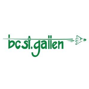 BC St. Gallen