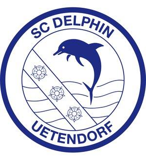 SC Delphin Uetendorf