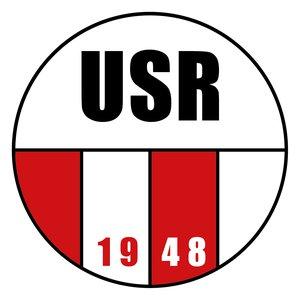 US Rueun