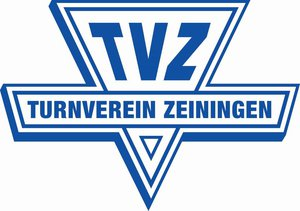 Turnverein Zeiningen