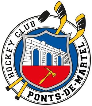 HC Les Ponts-de-Martel