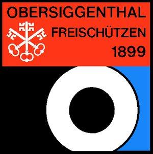 Freischützen Obersiggenthal