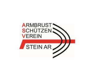 Armbrustschützenverein Stein AR