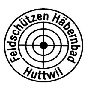 Feldschützen Häbernbad Huttwil