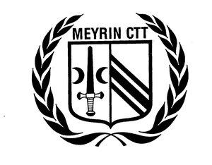 Meyrin CTT