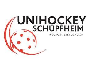 Unihockey Schüpfheim Region Entlebuch