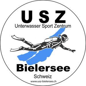 Unterwasser Sport Zentrum Bielersee USZ