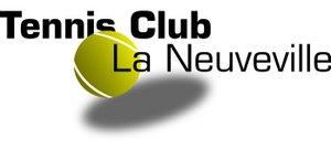 Tennis Club La Neuveville