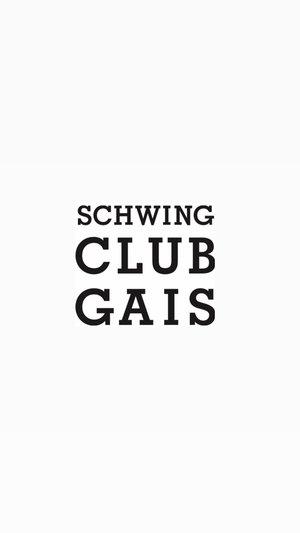 Schwingclub Gais