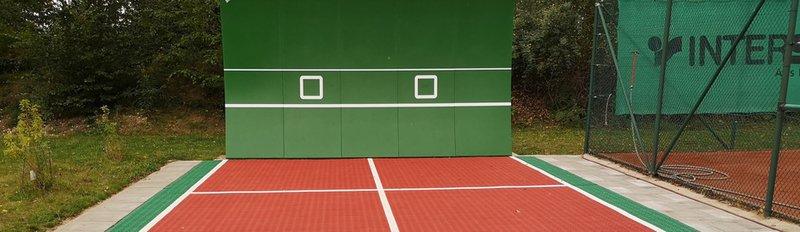 Tennisclub TAB