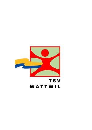 Turn- und Sportverein STV Wattwil