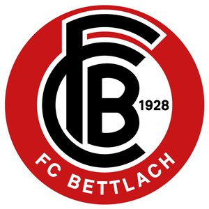 FC Bettlach