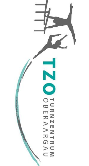 TZO - Turn Zentrum Oberaargau