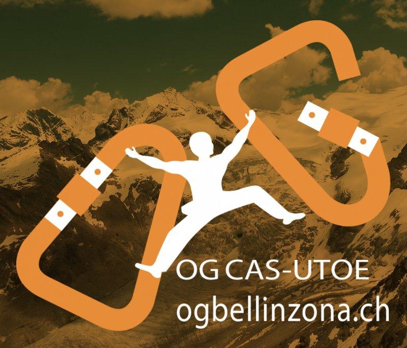 OG Bellinzona