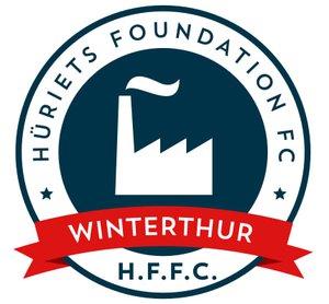 HÜRIETS FOUNDATION FC