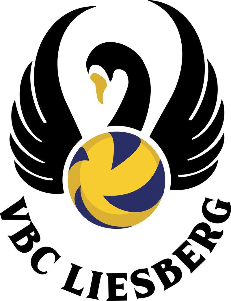 VBC Liesberg