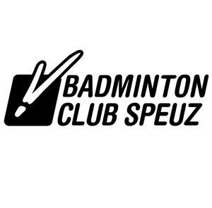 BC Speuz