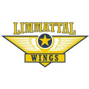 HC Limmattal Wings