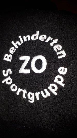 Behinderten-Sportgruppe Zürcher Oberland