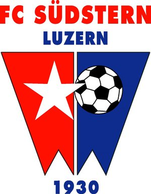FC Südstern