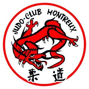 Judo Club Montreux