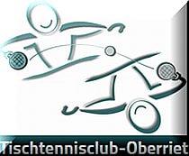 TTC Oberriet