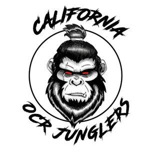 California OCR Junglers