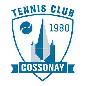 Tennis Club Cossonay - TCC