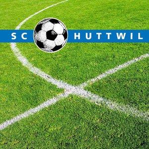 SC Huttwil