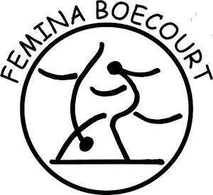 Fémina Gym Boécourt