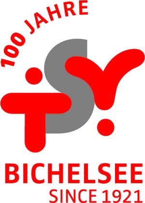 TSV Bichelsee