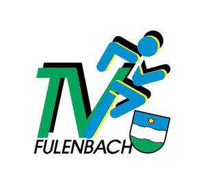 Turnverein Fulenbach