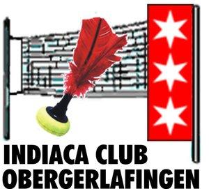 Indiaca Club Obergerlafingen