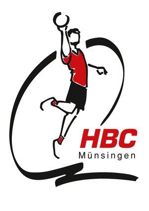 Handballclub Münsingen
