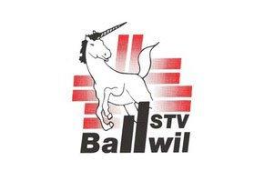 Aktivriege STV Ballwil